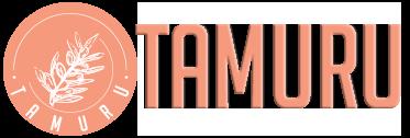 Tamuru Baby